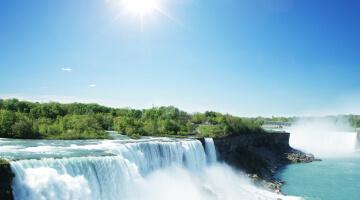 bigstock-Niagara-waterfall-13843640