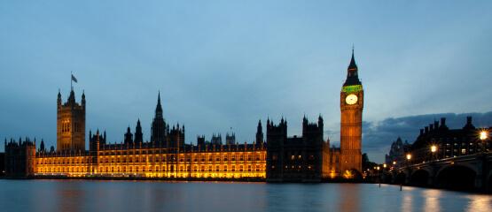 great-britain-england-london-city-big-ben-night-lights-lanterns-buildings-bridge-river