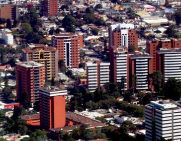 Capital-Guate